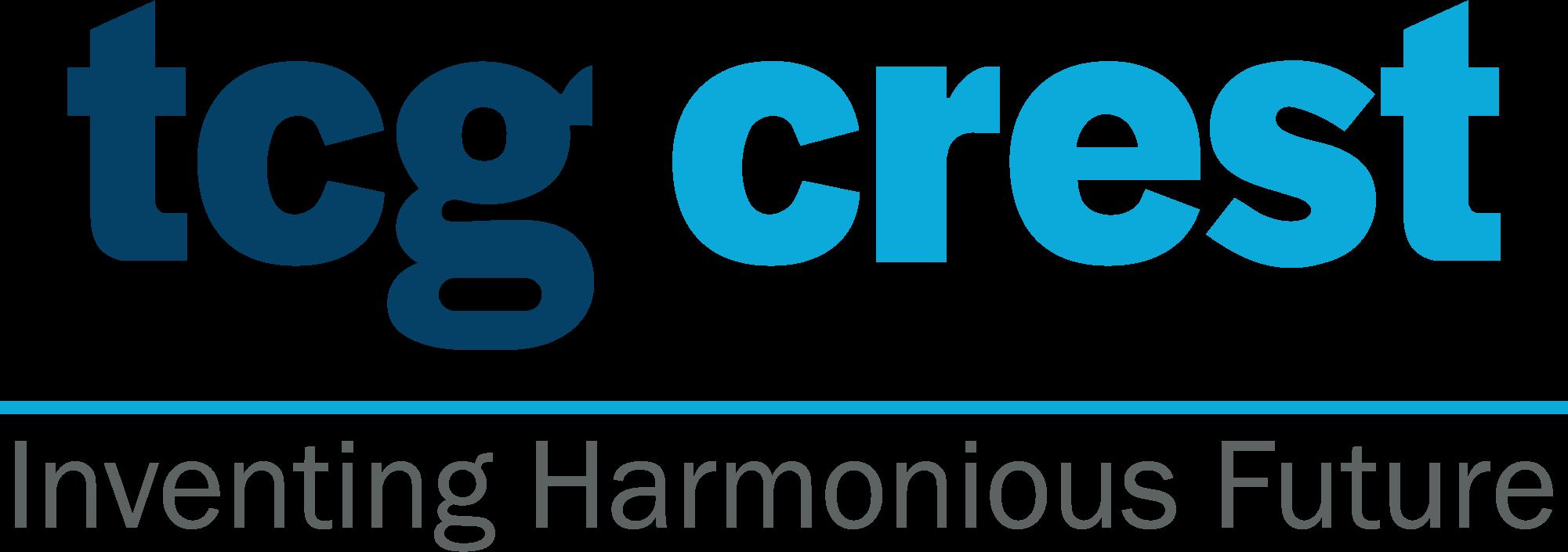 TCG Crest